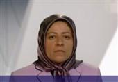 وضعیت نامعلوم شخصیت اصلی «فیلم ناتمامی برای دخترم سمیه» در کمپ منافقان+ فیلم