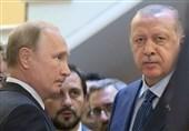 گزارش تسنیم| از تهران تا سوچی؛ چرا نظر مسکو درباره حمله نظامی به ادلب تغییر کرد؟