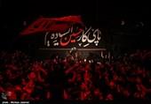 1000 برنامه فرهنگی و مذهبی توسط مبلغان در بقاع متبرکه اصفهان برگزار میشود