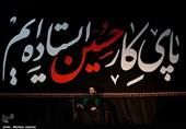 363 مبلغ در ایام عزاداری حسینی به بقاع متبرکه گیلان اعزام میشوند