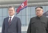 ابراز امیدواری رهبر کره شمالی درباره پیشرفت مذاکرات خلع سلاح با آمریکا