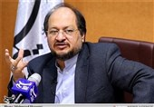 """وزیر صنعت در گفتوگو با تسنیم: نحوه توزیع """"کالاهای احتکاری"""" مشخص شد؛ اعلام دلایل """"گرانی خودرو"""""""