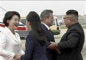 تمایل رهبر کره شمالی برای سفر به سئول
