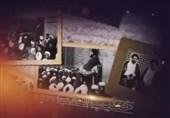 «خطیب انقلاب» جمعه به شبکه یک میرود+فیلم