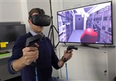 Virtual Reality Therapy Aimed at Fighting Common Phobias by Using Gaming Equipment