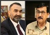 یادداشت| هشدارهای تازه «عطامحمد نور» به دولت افغانستان چقدر جدی است؟