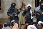 واکنش طالبان به پیمان امنیتی افغانستان و آمریکا