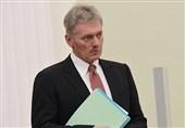 کرملین: سقوط هواپیمای روسی تاثیری بر توافقات درباره ادلب ندارد
