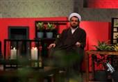 روایت معروفترین روحانی توییتر در «هزارداستان» شبکه نسیم