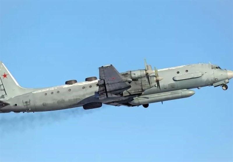 گزارش تسنیم| سرنگونی هواپیمای روسیه برخورد مسکو با حملات اسرائیل به سوریه را تغییر میدهد؟