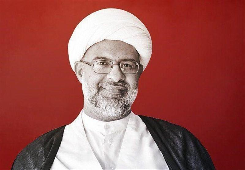 Bahreyn: Aşura Konuşması Dolayısıyla İki Din Alimini Tutuklandı