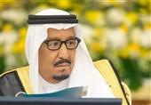 عربستان|اتهامزنی سردمدار تروریسم به ایران