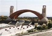 سمنان| بزرگترین پارک موزه دفاع مقدس در شرق کشور دهه فجر امسال افتتاح میشود