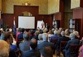 سفیر ایران در هلند: طرفهای دیگر مانند ایران به تعهدات خود در برجام عمل کنند