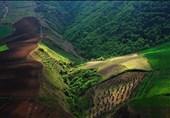 «معجزه آبخیزداری»| چالش ها و فرصت های حوزه آبخیز شمال کشور/ راهکار مقابله با وقوع سیل در استان های شمالی چیست؟