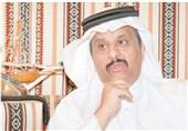 العطیه: امیدوارم السد سومینبار قهرمان لیگ قهرمانان آسیا شود