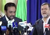 پاسخ «سرور دانش» به احزاب سیاسی؛ اخلال در روند انتخابات خیانت بزرگی در حق مردم افغانستان است +فیلم