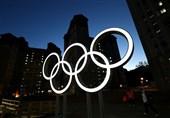 کره جنوبی و کره شمالی به دنبال میزبانی مشترک المپیک 2032