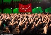 یزد؛ نماد سینهزنی و عزاداری اصیل در ایران+فیلم