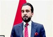 سفر رسمی حلبوسی به لندن/ بارزانی: کردستان عراق هرگز سکوی تجاوز به دیگران نخواهد شد