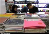 افزایش 2 برابری قیمت لوازمالتحریر در شیراز؛ بوی ماه مهر همراه با چاشنی گرانی
