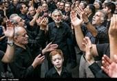 خوزستان| آئین مذهبی یوم العباس(ع) در شهرستان اندیمشک برگزار میشود