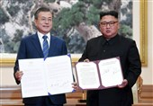 امیدواری کره جنوبی نسبت به دستیابی به توافق خلع سلاح هستهای با کره شمالی