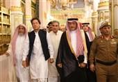 وزیراعظم آج سعودی عرب میں سرمایہ کاری کانفرنس میں شریک ہونگے
