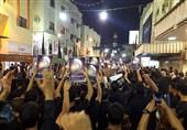 علما و فضلای بحرینی: جنایتکارانی که دستشان به خون ملت بحرین آلوده شده باید محاکمه شوند
