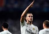 فوتبال جهان| برتری رئال مادرید و شکست خانگی منچسترسیتی/ پیروزی یوونتوس در شب اخراج رونالدو
