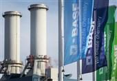 شرکت آلمانی تولیدکننده صنایع شیمیایی به تحریمها علیه ایران پایبند میماند