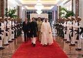 سعودی عرب کا داخلی بحران اور عمران خان کا شوق فراواں| وزیرِ اعظم کا 2 روزہ دورۂ سعودی عرب