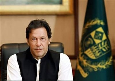 وزیراعظم عمران خان دورہ سعودی عرب اور دبئی کے بعد وطن واپس پہنچ گئے