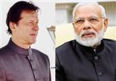 وزیراعظم کا بھارتی ہم منصب کو جوابی خط: مذاکرات جلد شروع کرنے پر زور