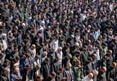 نماز ظهر عاشورا در 234 بقعه متبرکه و امامزاده استان اصفهان اقامه میشود