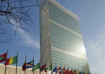 آغاز نشست مجمع عمومی سازمان ملل/ هشدار گوترش درباره گسترش هرج و مرج