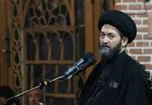 نماینده ولی فقیه در استان اردبیل: باید برای تبلیغ دستاوردهای انقلاب اسلامی برنامهریزی جدی شود