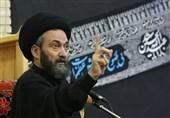 امامجمعه اردبیل: مسئولان و مردم جامعیت رفتاری بینظیر امام علی(ع) را مد نظر قرار دهند