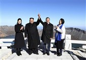 N Korea Intends to Abolish All Nuclear Weapons: South