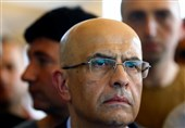 نماینده مخالف ترکیه از زندان آزاد شد
