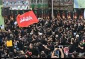 مراسم سوگواری دهه دوم محرم و ماه صفر در چهارمحال و بختیاری اعلام شد