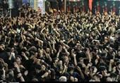 ملک بھرمیں یوم عاشور آج عقیدت و احترام کے ساتھ منایا جارہاہے