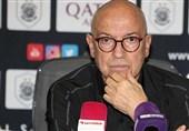 فریرا: صعود به نیمه نهایی لیگ قهرمانان آسیا یک گام ویژه برای السد است