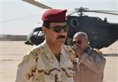 موفقیت طرح امنیتی ویژه مراسم ماه محرم /الحشد الشعبی 60 درصد مسئولیت تامین امنیت را برعهده داشت