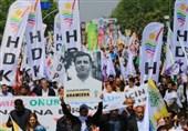 استراتژی کردهای مخالف اردوغان در انتخابات پیش رو