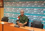 علیرضا مرزبان: مردم مسجدسلیمان بدانند لیگ از فردا برای ما شروع میشود/ شاید من در انتخابهایم باهوش نبودهام