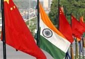 چین هند را به نقض قوانین سازمان تجارت جهانی متهم کرد