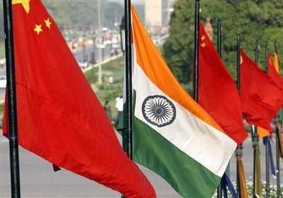 رادیو بینالمللی چین: حفظ صلح در مرز به سود هر دو طرف چین و هند است