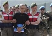 """گزارش تسنیم استفاده از نرمافزار""""فتومتر"""" در دستگیری نظامیان وابسته به گولن"""