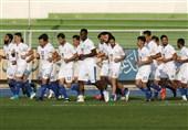 گزارش تمرین استقلال| حضور بازیکنان در جلسه فنی و غیبت نیومایر/ کریمی اختصاصی کار کرد + عکس